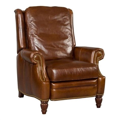 seven seas recliner compare omega hooker furniture seven seas recliner chair