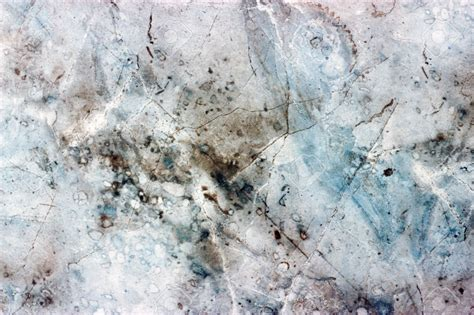 New Trends In Bathroom Design by 16211355 Beautiful Grey Marble Closeup Texture For