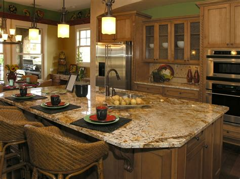 Luxor granite wanted to explain about the differences between granite