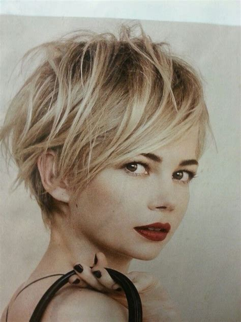 how to do a messy pixie hairstyles 1000 ideas about messy pixie cuts on pinterest messy
