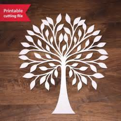 Wall Murals Trees best 25 tree stencil ideas on pinterest tree outline