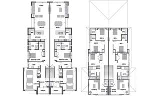 home floor plans melbourne floor home plans ideas picture melbourne home floor plan wausau homes