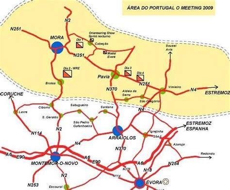 capoeira pavia a capoeira do alentejo localiza 231 227 o pavia