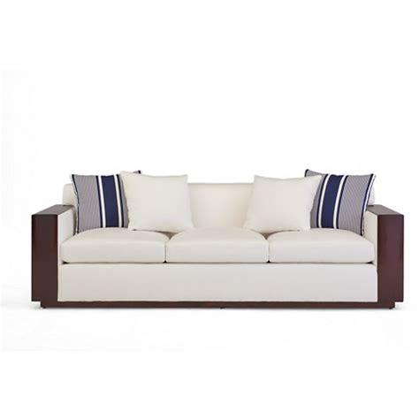 ralph lauren ottoman swimsuit ralph lauren sofa hayden sofa 143 01 ralph lauren by ej