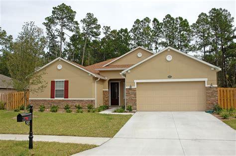 Small Home Builders Jacksonville Fl Deasons Walk Homes For Sale Mandarin Jacksonville Fl