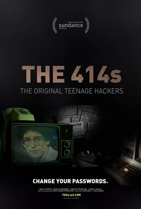film film hacker 2015 cnn films to launch short films strand with the 414s the