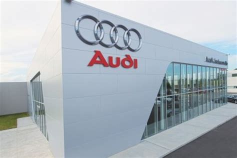 Audi Careers Graduate by 66 Best T Ypology Showrooms Images On