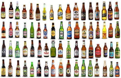 wallpaper for walls brands major wallpaper brands wallpapersafari