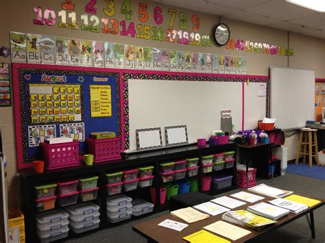 classroom layout ideas for second grade image from http 4 bp blogspot com 6gvln1r3qvw