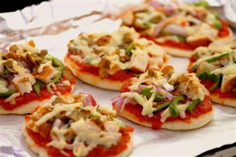 cara membuat siomay untuk jualan cara membuat pizza mini tanpa oven untuk jualan resep