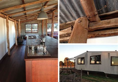 How To Convert A Shed Into A House by 33 Best Images About Architecture Shed Vernacular On
