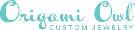 Origami Owl Canada - origami owl announces international expansion into