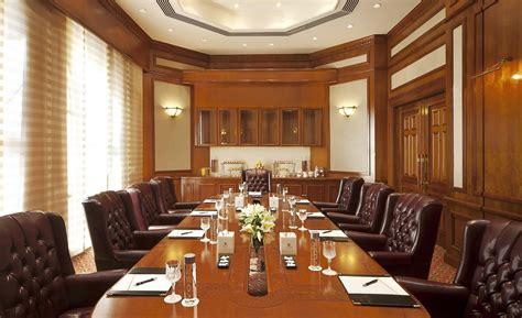 hotel conference room image gallery luxury boardroom