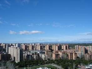 pisos en alquiler en aluche alquiler de pisos en aluche distrito latina madrid