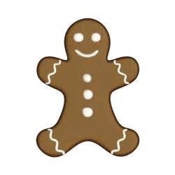 search results for ginger bread man stencil calendar 2015