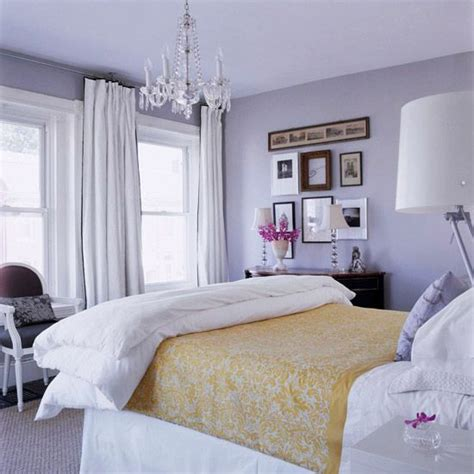 tresor trouve french lavender gray walls check 60 best images about bedroom color ideas gray and yellow