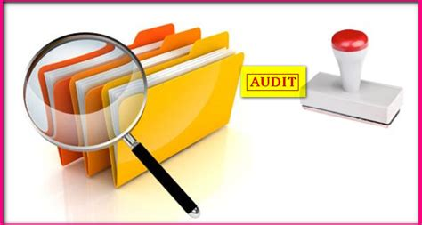 sharepoint2010 site collection auditing amol ghuge s