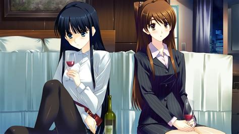white album 2 white album 2 introductory chapter