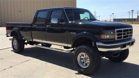 ford f350 4x4 for sale 97 f350 4x4 diesel for sale 97 f350 4x4 diesel for sale