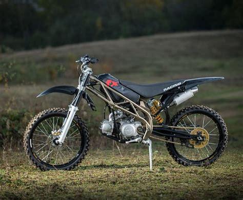motocross mountain bike 9 best atv s dirt bikes images on pinterest dirt