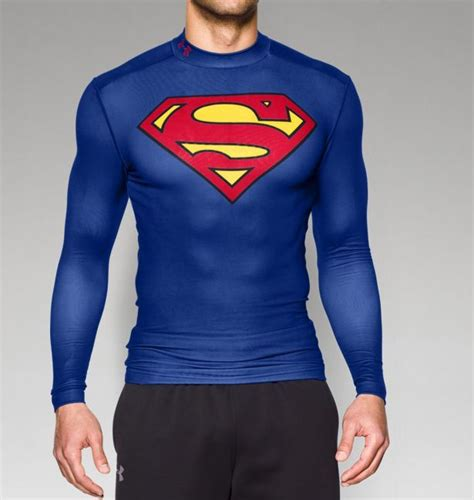 Baju Kaos Fitness Alter Ego Superman Blue 89 best images about clothed on fitness posts and tans