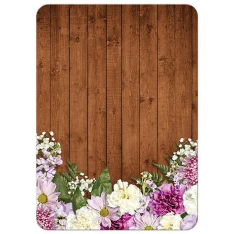 Lemon Kitchen Decor by Rustic Spring Chalkboard Picture Frame Floral Wedding