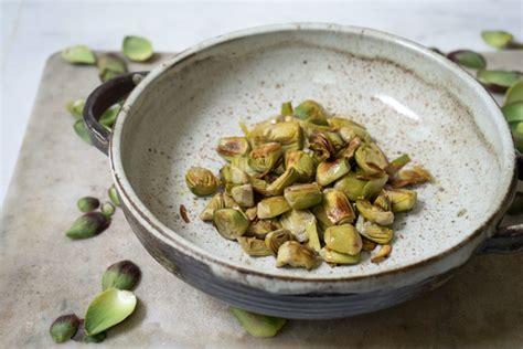 artichokes cooking methods images