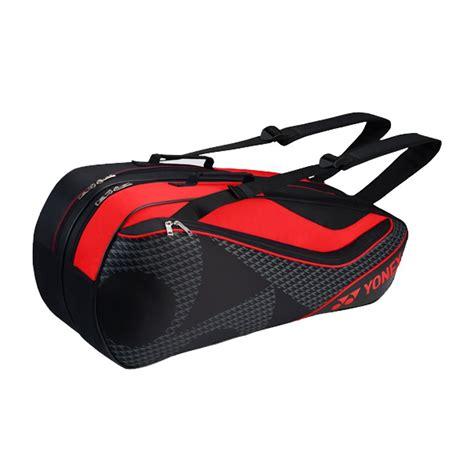 Yonex Sht 102 Tennis Shoes White Black Purple Original yonex 8726ex 8 badminton 6 tennis rackets bag badminton store