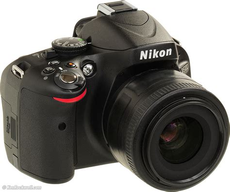 best lens for nikon d5100 nikon d5100 controls