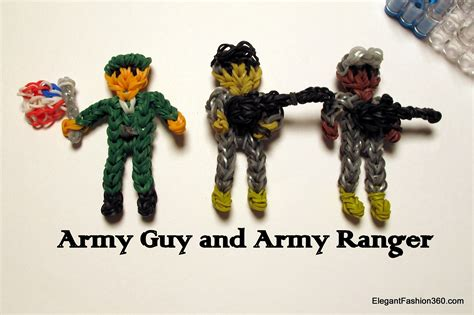 figure therapy ranger army ranger figure therapy