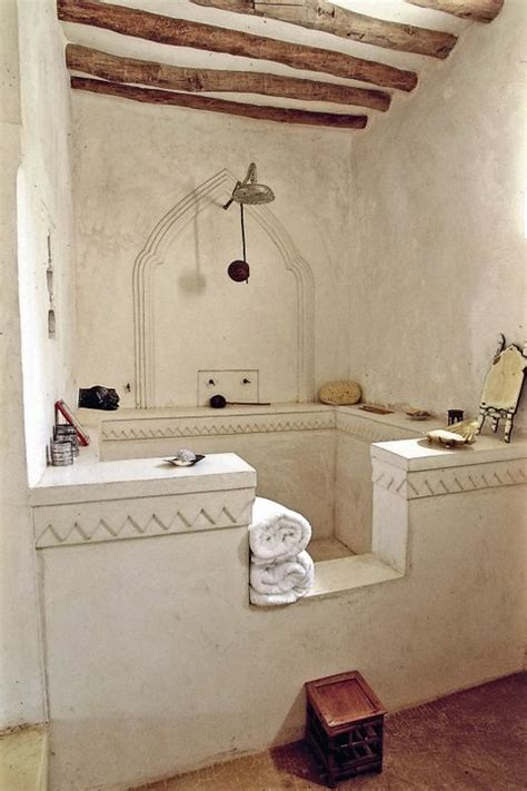 big w bathroom 37 best images about open shower wet room on pinterest
