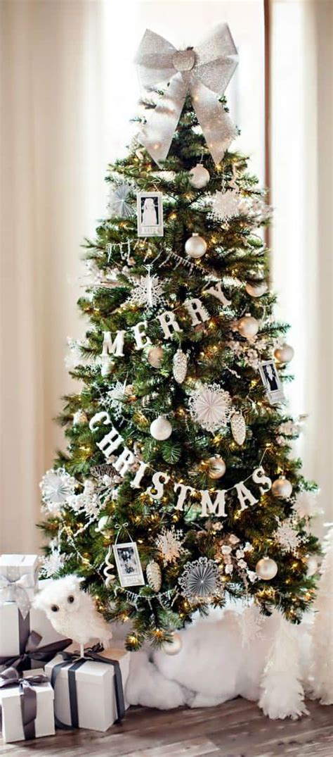 how to put garland on a tree how to decorate a tree and its origin