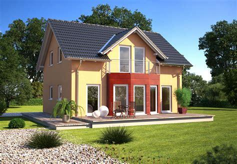 Haus Baustile by Familienfreundliches Wohnen Kommunikation2b