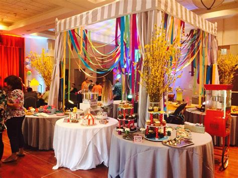 themes for rio carnival 1st birthday carnival theme canopy idea party ideas 1st