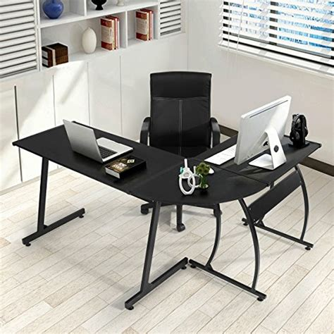 Must Haves For Office Desk Top 5 List Of Must Items For Your Home Office Todays Work At Home