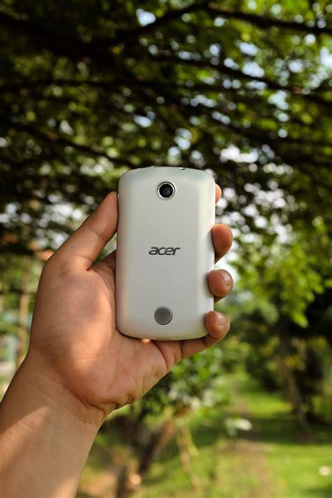 Harga Acer Z120 acer z120 back 1 resmi acer indonesia