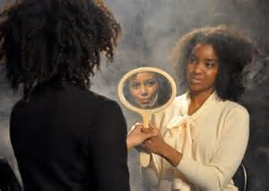 Amazing Scad Theater #7: Carrie-Mae-Weems.jpg