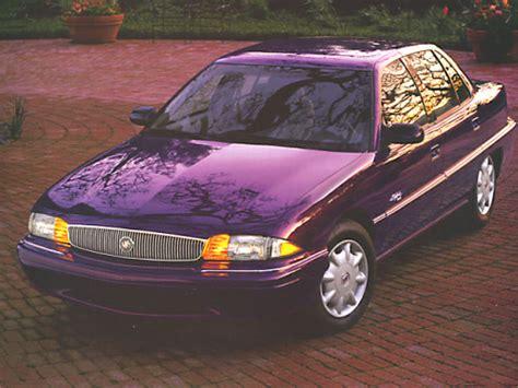 auto body repair training 1998 buick skylark transmission control 1998 buick skylark overview cars com