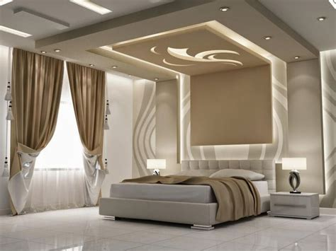 Design Of False Ceiling For Bedroom by 25 Best Ideas About False Ceiling Design On