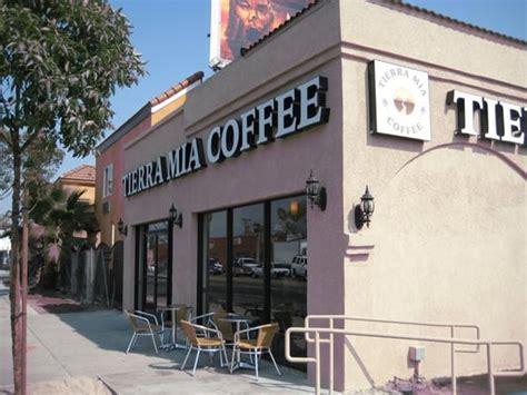 Photos for Tierra Mia Coffee   Yelp
