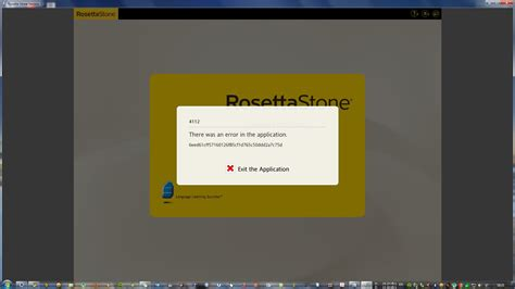 rosetta stone product activation rosetta stone v3 japanese activation code download