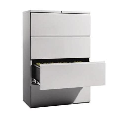 4 drawer metal filing cabinet malaysia steel lateral filing cabinet 4 drawer upgrade office