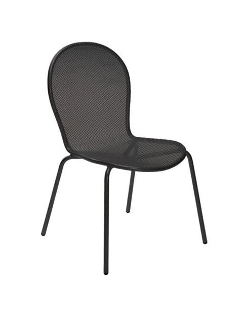 chaise emu chaise ronda de emu 4 coloris