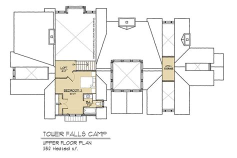 okinawa base housing floor plans c foster housing floor plans numberedtype