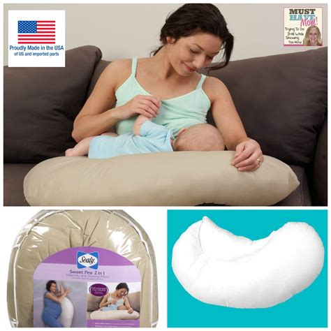 How To Use Nursing Pillow by Pregnancy Nursing Pillow Pregnancy Pillow