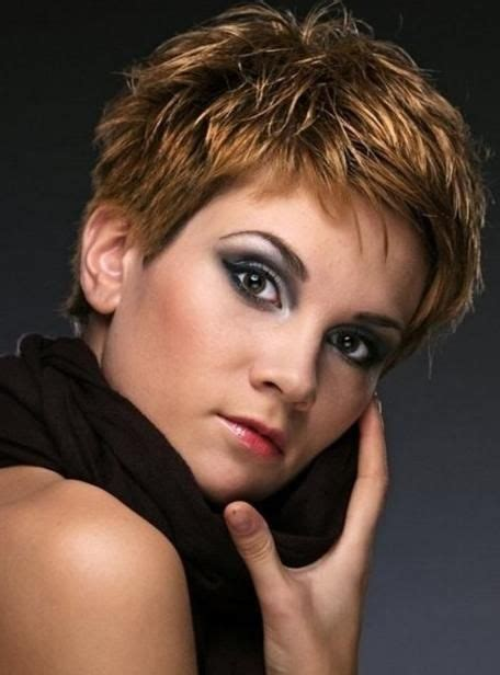 short hairstyles with highlights 2013 short fall hairstyles 2013 highlights short hairstyles