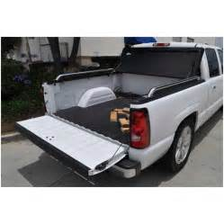 Ford Tonneau Cover Folding Bak Bakflip Fibermax Folding Tonneau Cover For Ford F