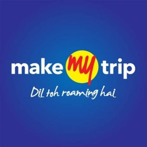 Gift Card India Discount Code - travel flat 20 discount on makemytrip rakshabandhan