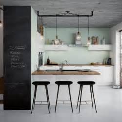 Grey Kitchen Cabinet Doors kitchens kitchen units magnet