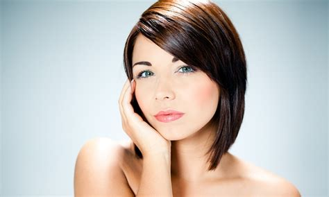 haircut deals belfast cabello hairdressing belfast deal of the day groupon belfast